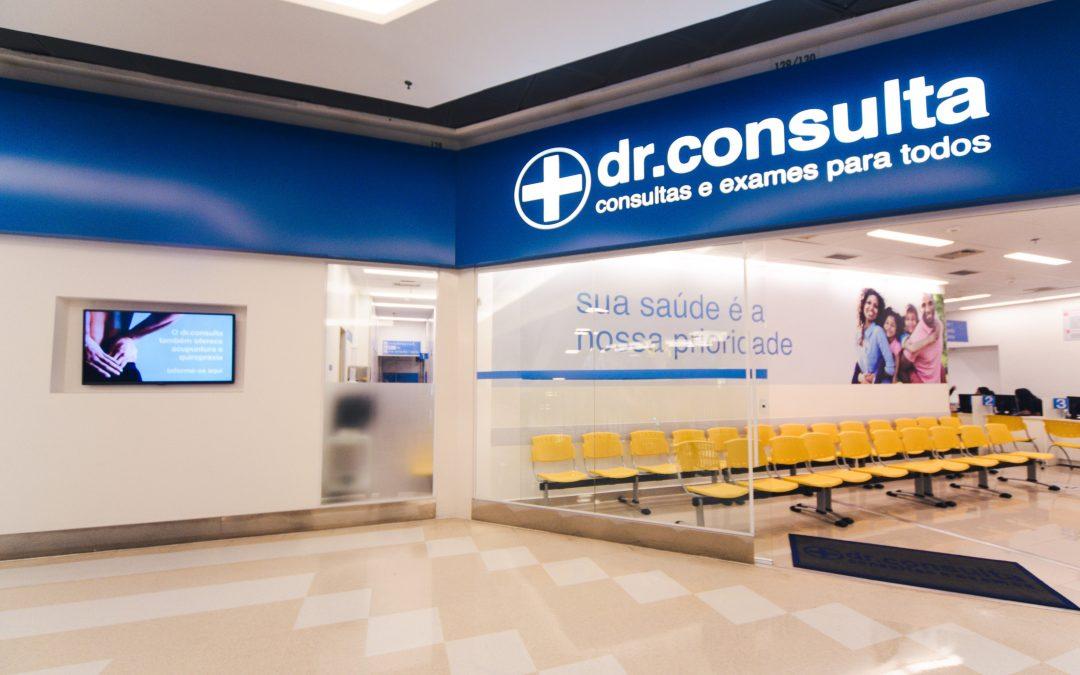 dr. consulta (2017)