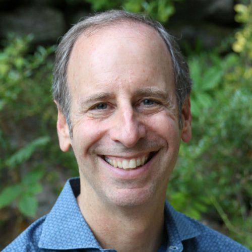 Doug Galen