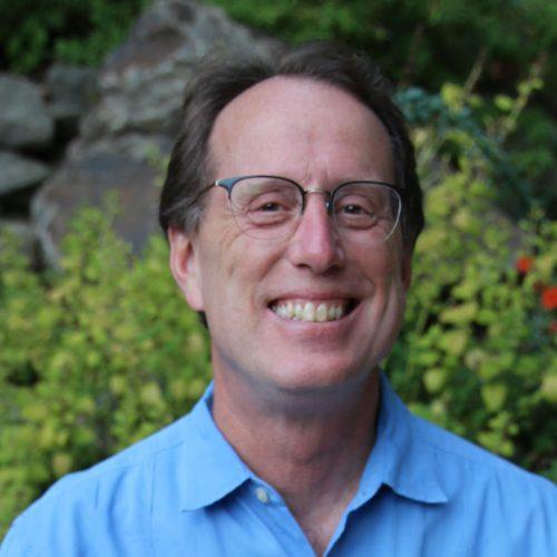 Rick Levenson
