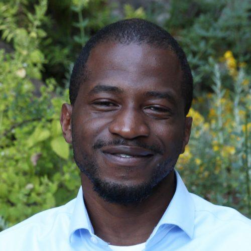 Dennis Obigwe