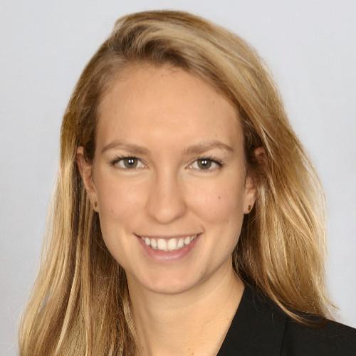Louisa Reis