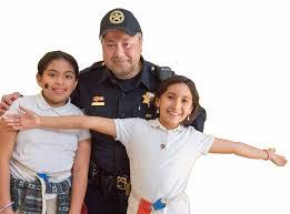 Sheriff's Activity League