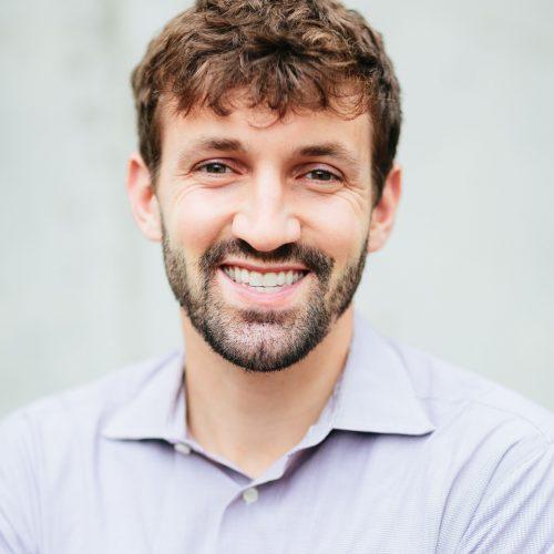 Alex Evangelides